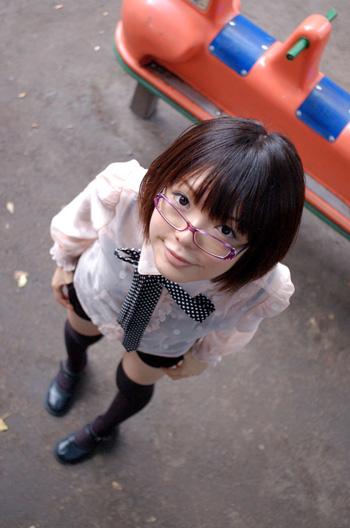 20080916-(142).jpg