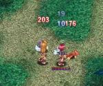 20060803140548.jpg