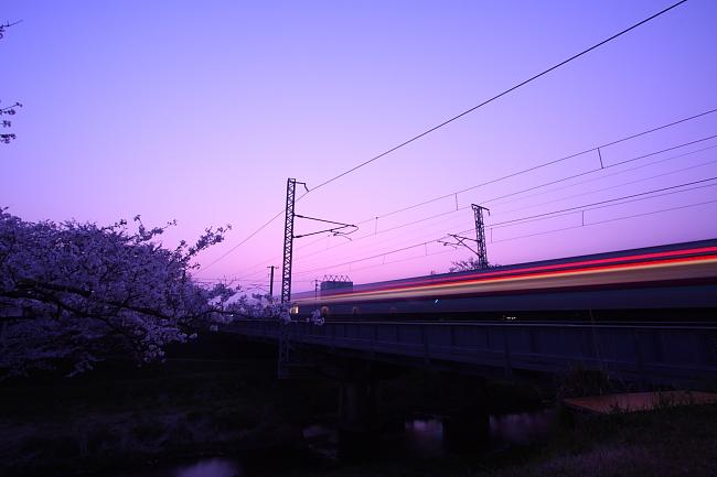 DPP_5316.jpg