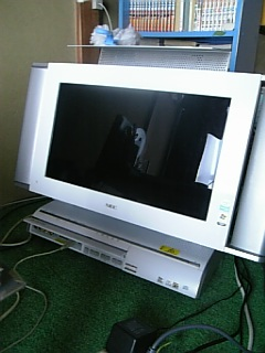 20071124103847