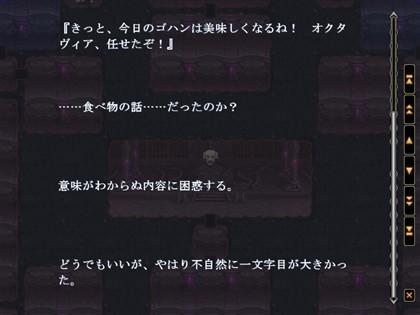CG000004_20090517192549.jpg