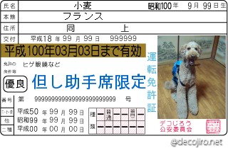 decojiro-20090625-081100.jpg