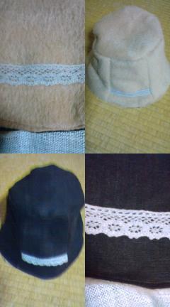 20080119141105.jpg