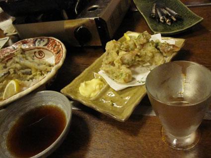 0811京橋にて01