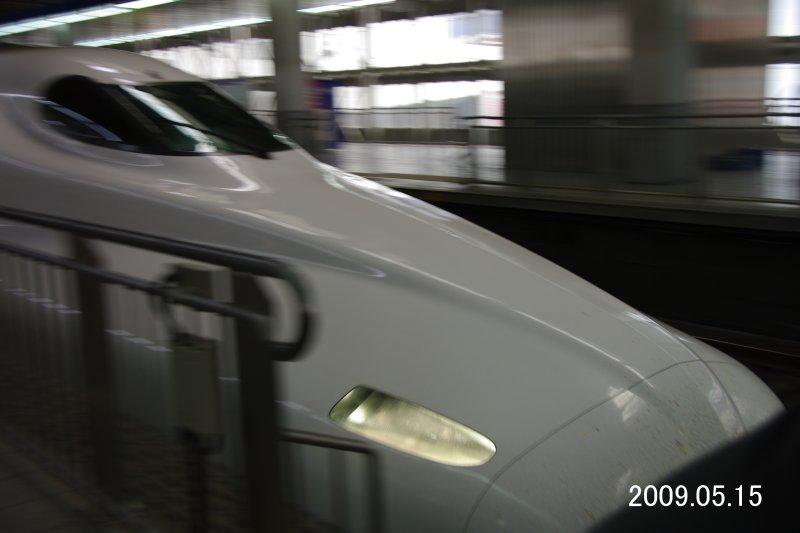 IMGP6006-y.jpg