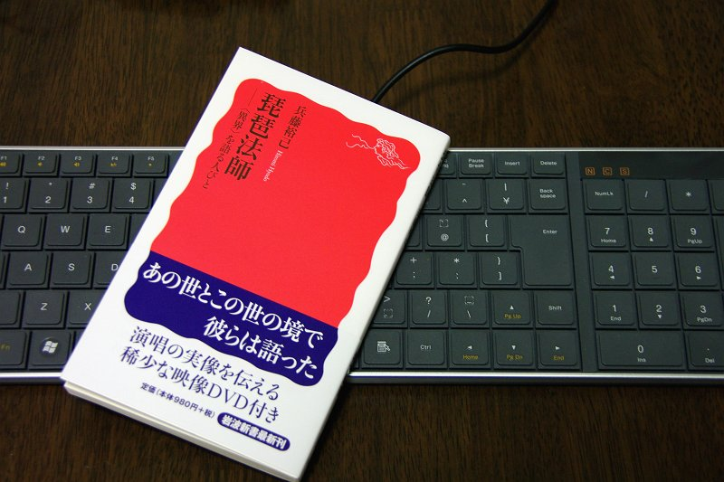 IMGP6069-y.jpg