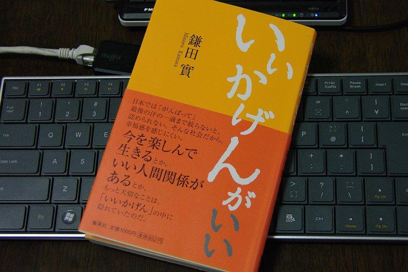 IMGP6168-y.jpg