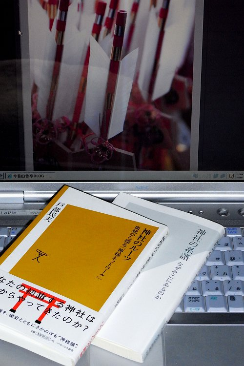 R0011946-s.jpg