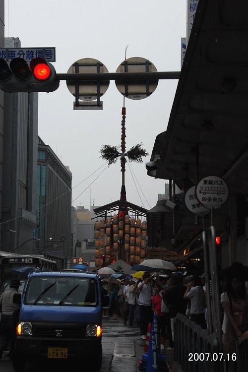 nishinsoba3a_m.jpg