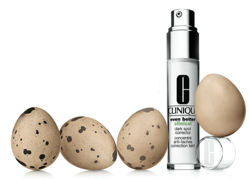 Clinique-Even-Better-Clinical-Dark-Spot-Corrector.png