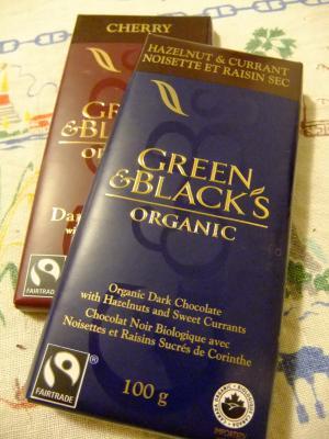 chocolate_convert_20111117120310.jpg