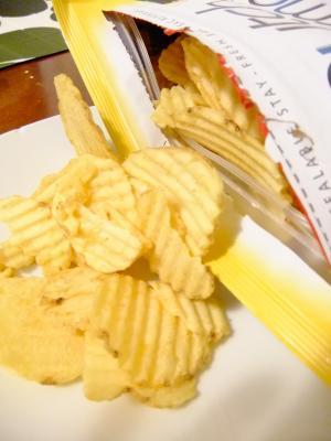 dutch+gourmet_convert_20120319123913.jpg