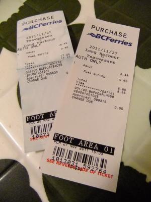 ferry+tickets_convert_20111128143339.jpg