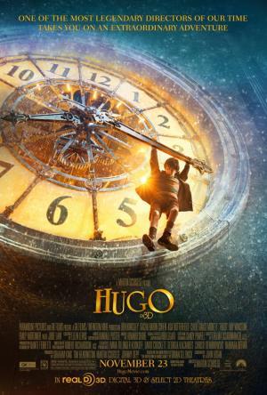 hugo_convert_20120126122651.jpg