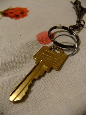 key_convert_20120124124157.jpg