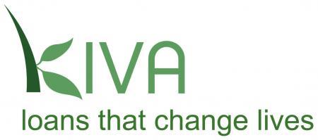 kiva_convert_20111219140648.jpg