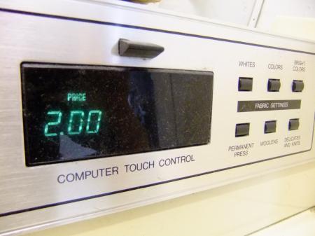 washing+machine_convert_20120315091819.jpg