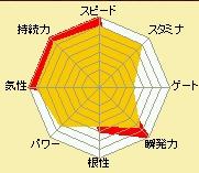 2008y12m31d_104907328.jpg