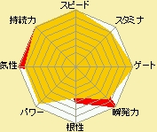 2009y02m05d_193606406.jpg