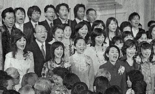 聖教新聞アップ②