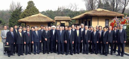 日本マスコミ 北朝鮮訪問