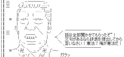 小沢 憲法