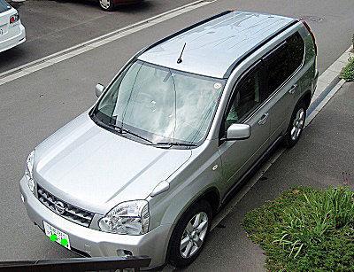 z-P7120038.jpg
