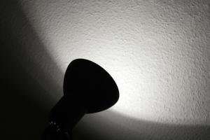 http://blog-imgs-24-origin.fc2.com/k/o/s/kosstyle/spotlight.jpg