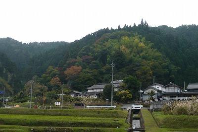 kotaroP1000688.jpg