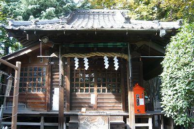 kotaroP1000735.jpg