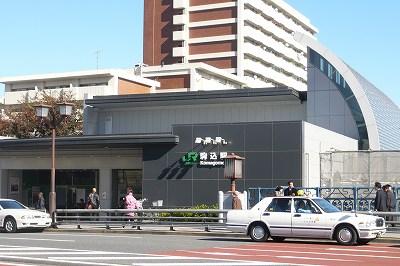 kotaroP1000776.jpg