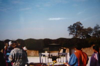 kotaroP1000847.jpg