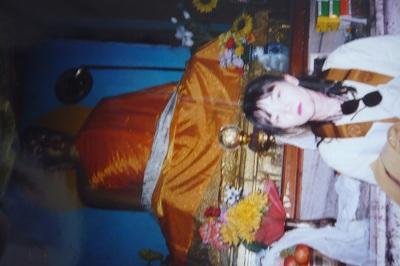 kotaroP1000887.jpg