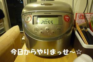 1019-13_convert_20081020204532.jpg
