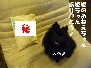 1022-2_convert_20081023075514.jpg