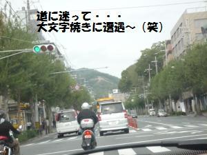 1102-4_convert_20081103143247.jpg