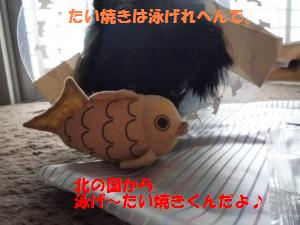 1109-6_convert_20081111200308.jpg