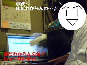 1116-8_convert_20081118223421.jpg