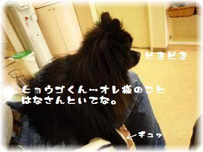 病院-0416-1