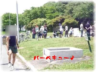 大泉緑地8