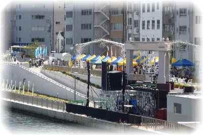 水都大阪2009-8