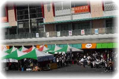中央市場2