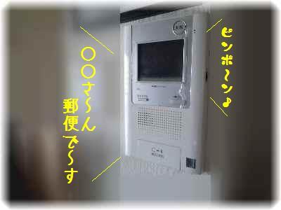 P1020657(1).jpg