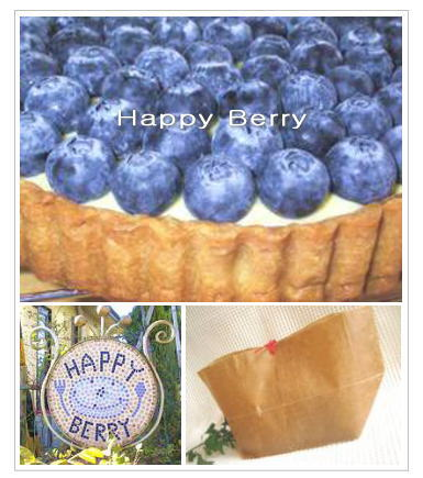 happyberry-3