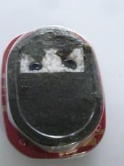 P1290404.jpg