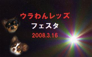 2008031601のコピー
