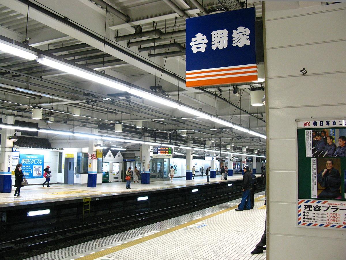 20091113_47.jpg