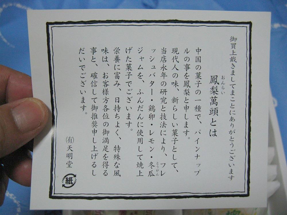 2009_08_0119.jpg