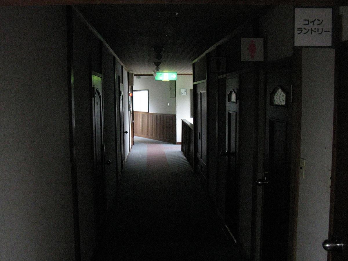 2009_07_28 017a