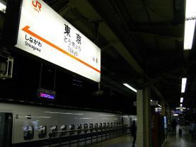 2011_10_02 081